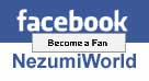 facebook_nezumiworld%20copy.jpg